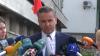 """REACŢIA avocaţilor lui Vlad Filat: """"Am sperat că se va pronunţa o sentinţă de achitare"""""""