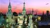 Cinci state victime ale deportărilor staliniste cer Moscovei despăgubiri