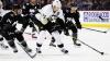 Pittsburgh Penguins a căștigat și cel de-al doilea meci cu San Jose Sharks din finala Cupei Stanley