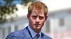 ŞOC la Casa Regală din Marea Britanie! Prinţul Harry, surprins sărutându-se cu o vedetă