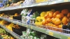 ATENȚIE la cumpărături! Cum aflăm dacă fructele şi legumele sunt modificate genetic