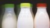 INTERESANT! Ce se întâmplă în corpul tău dacă renunți la lactate