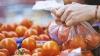 ALARMANT! Majoritatea produselor alimentare sunt păstrare în condiţii NECORESPUNZĂTOARE