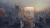 PROFEŢIILE lui Nostradamus! Unii sunt de-a dreptul ÎNFRICOŞAŢI când aud de ele