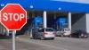 STOP! Doi moldoveni au fost neautorizați în Federația Rusă, alţi trei fiind deportați