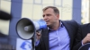 """Liderul Partidului """"DA"""", Andrei Năstase, RECUNOAŞTE că a transferat bani pe conturile mamei sale"""