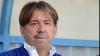 Sheriff a schimbat din nou antrenorul! Clubul tiraspolean s-a despărţit de antrenorul croat Zoran Vulic