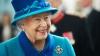 Veselie în Regatul Unit. Elisabeta a II îşi sărbătoreşte aniversarea a doua oară în acest an