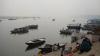 Livrare neobișnuită prin poștă! Se va putea comanda online apă din râul Gange