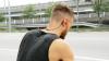 #realIT INOVAȚIE! Cum arată căștile care iau exact forma urechii (FOTO, VIDEO)