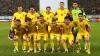 Meciuri incendiare la Euro 2016: Echipele care se vor duela diseară