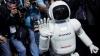"""Tehnologie REVOLUŢIONARĂ! Americanii au reușit să creeze un robot """"prezicător"""" (VIDEO)"""