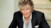 Cântărețul britanic de rock Rod Stewart a fost distins cu titlul de cavaler