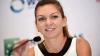 Simona Halep şi-a anunţat retragerea de la turneul de la Birmingham