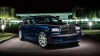 Posesorul unui Rolls-Royce cere 5 milioane de ruble de la şoferul unui Jiguli care i-a lovit maşina