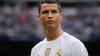 """""""Îţi voi strivi capul!"""" Cristiano Ronaldo, AMENINŢAT de unul dintre cei mai puternici oameni din lume"""