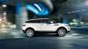 Designul modelului Evoque, copiat de chinezi. REACŢIA companiei Jaguar Land Rover