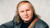 """""""Un compozitor de la Dumnezeu"""". Colegii de breaslă, despre trecerea în neființă a lui Anatol Dumitraș"""