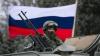 Rusia va face 2.000 de exerciții militare. PRECIZAREA făcută de ministrul rus al Apărării