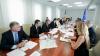 Proiectele moldo-române vor fi extinse: Avem o agendă ambiţioasă