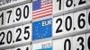 CURS VALUTAR 2 IUNIE: Leul se apreciază în raport cu principalele valute de referinţă