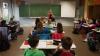 Pedeapsa ORIBILĂ pe care a primit-o o elevă pentru că şi-a jignit profesoara