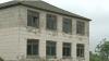 SOARTA DRAMATICĂ a şcolilor închise în urma procesului de optimizare