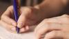 De ce trebuie să ştim să scriem de mână în era tastaturii