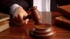 Fostul magistrat Mihail Ciugureanu va fi cercetat penal pentru decizii ilegale şi abuz în serviciu