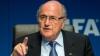 Problemele lui Blatter nu se mai sfârșesc! FIFA a deschis un nou dosar pe numele fostului şef al forului