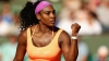 CEA MAI REMUNERATĂ sportivă a planetei: Maria Şarapova a fost detronată de Serena Williams