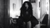 """Serena Williams dansează provocator în videoclipul """"Sorry"""", lansat de Beyonce"""