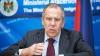 PROMISIUNEA lui Serghei Lavrov: Rusia nu va ataca niciodată nicio ţară membră a NATO