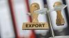 Tendinţă pozitivă pentru exportul moldovenesc! Ţările în care ajunge marfa autohtonă