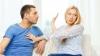 Dragostea ARDE! Cum s-a răzbunat un bărbat respins de o tânără