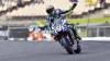 Valentino Rossi a câștigat fără emoții Marele Premiu al Cataloniei