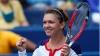 Veste ÎMBUCURĂTOARE! Simona Halep s-a calificat fără probleme în turul trei al turneului de la Wimbledon