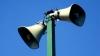 Cum au reacţionat oamenii când în ţară au sunat sirenele stradale