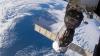 Trei cosmonauţi au revenit pe Pământ. Cum a decurs aterizarea