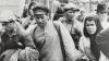 Victimele deportărilor staliniste, comemorate printr-o expoziţie de fotografie la Muzeul de Istorie