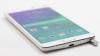 Galaxy S8 ar putea fi primul smarpthone Samsung cu ecran 4K