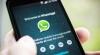 Acest malware pretinde să fie WhatsApp, Uber şi Google Play