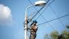 FĂRĂ LUMINĂ! Localităţile şi adresele unde vor avea loc întreruperi ale furnizării energiei electrice