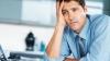INTERESANT! Ce efecte au emoțiile negative asupra sănătății