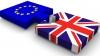 #BREXIT. Charles de Gaulle a avut dreptate: ''Anglia nu mai este ceea ce a fost odată!''