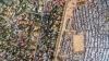 #LIKEPUBLIKA: Unde se termină sărăcia și începe bogăția (VIDEO)