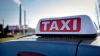 AMENINŢAT ŞI JEFUIT. Nenorocirea prin care a trecut un taximetrist din Capitală. DETALII GROAZNICE (VIDEO)