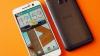 #realIT. Google va colabora cu HTC pentru lansarea noilor telefoane Nexus