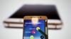 Cel mai spectaculos gadget Samsung. Noi informaţii despre super-phabletul Galaxy Note 7