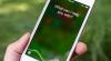 Cum a salvat un iPhone viața unui copil